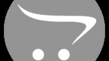 Типичные ошибки при установке модулей в OpenCart 2 и 3